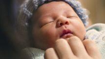 les maux du nouveau né