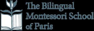 Un réseau d'écoles internationales Montessori pour offrir une éducation bilingue d'excellence en Ile-de-France
