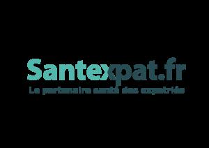 Santexpat.fr, le partenaire santé des expatriés !