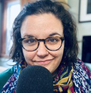 Anne-Fleur-podcast-portrait