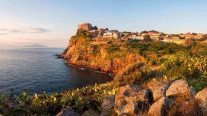 Capraia-island-tuscany-italy
