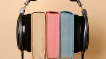 7 podcasts à ne pas manquer pour bien commencer 2021