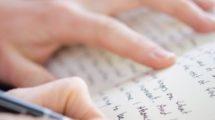 ecriture-art-de-vivre-UNE femmexpat 559x520