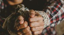 Agressions physiques et kidnappings – les points à connaître