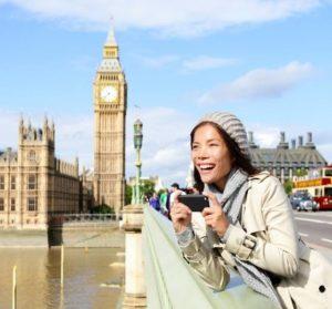 Brexit  Covid-19  Est-il toujours possible de faire un séjour linguistique en Angleterre  Oui ! Grâce à EF Education !