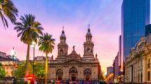 Chili - à connaitre avant de partir