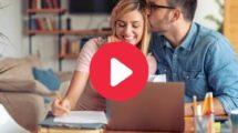 Conférence en ligne Conjoints expatriés, quid de votre autonomie financière
