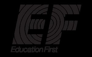 EF logo_black