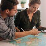Enquete-2021-conjoints-expatries