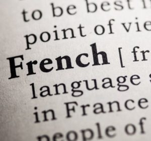 French-quoi-top-expressions