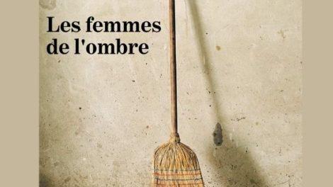 """Un livre pour sortir les """"domestic workers"""" de l'ombre"""