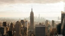 S'expatrier à New York 4 points essentiels à connaître