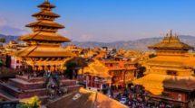 Projet-nepalais-UNE femmexpat 559x520