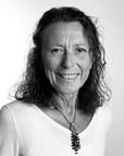 Marie Perrin