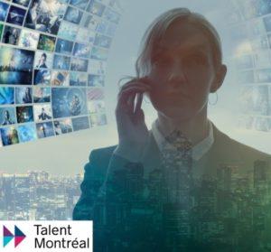 talent montréal recrute les talents tech français