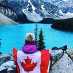 Expatriation solo : se préparer pour le grand saut !