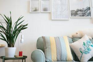 Immobilier locatif les 6 clés pour faire un investissement rentable