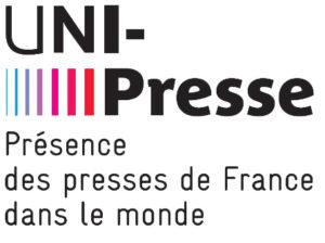 Logo Uni-Presse