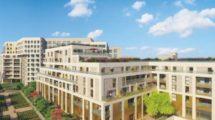 Tout savoir sur l'investissement immobilier locatif pour les expatriés grâce à Expat'Invest