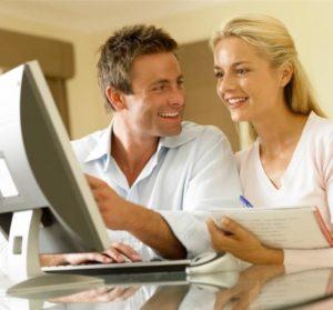 Tout savoir sur l'investissement immobilier locatif pour les expatriés grâce à Expat'Invest_