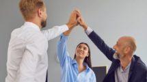 Entreprendre autrement avec le portage salarial: témoignages exclusifs de ceux qui ont osé se lancer!