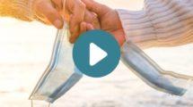 Vidéo expat coaching : Le couple expatrié à l'épreuve du Covid