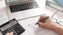 Webinar Monde avec EQUANCE Comment bien déclarer et optimiser ses revenus 2020