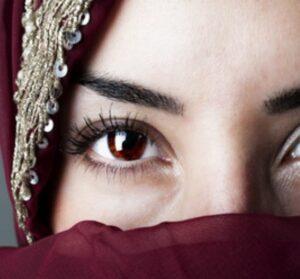s-habiller-en-arabie-saoudite