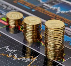 Comment investir 10 000 euros ?