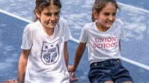 Une toute nouvelle école bilingue fait rimer Confiance et Excellence Union School ouvre ses portes à Paris en septembre 2022