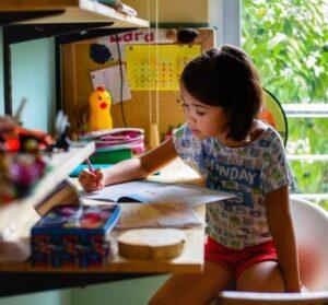 Enfants expatriés comment assurer un bon niveau de français à son enfant grâce à Hattemer Academy