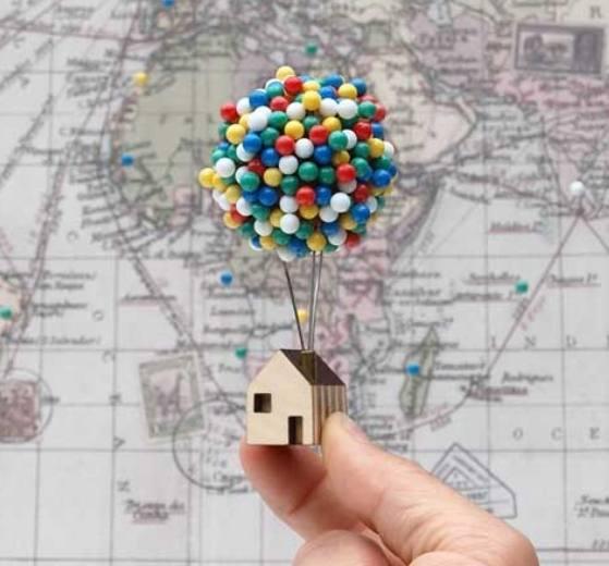 Atelier « Bien anticiper son retour d'expatriation »