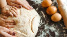 Du bon pain maison en expat, c'est possible !