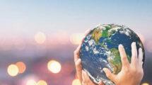 Vivre à l'étranger : l'importance d'une assurance santé adaptée