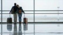 amour carrière et expatriation