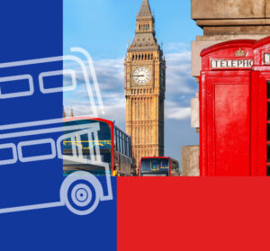 Et si vous profitiez de votre expatriation pour apprendre une nouvelle langue ? Lancez-vous avec le CNED !