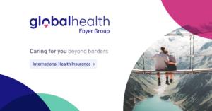 Assurance santé internationale : votre meilleure alliée pour votre expatriation !