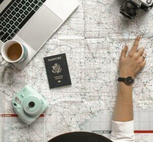 programme-vacances-travail-pvt-explications