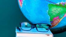 qu-apprend-on-en-expat-barometre-2021