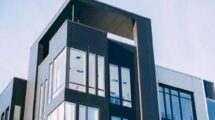 Investir dans l'immobilier en expatriation ? Do's and Dont's