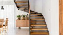 Escalier d'intérieur : comment le choisir ?