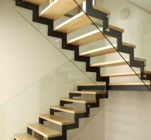 Escalier d'intérieur : comment le choisir ?_