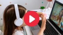 Conférence en ligne – Où en est mon enfant : est-il prêt pour cette rentrée scolaire 2021 ?