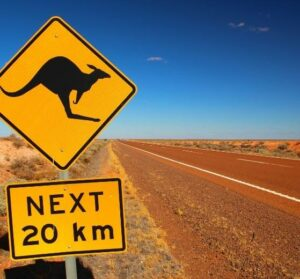 les-différents-types-de-visa-pour-australie