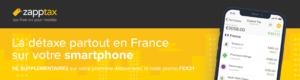 Faites-vous rembourser la TVA sur tous vos achats en France !