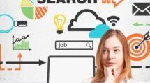 comment-faire-avancer-ma-recherche-emploi-international