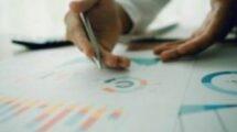 methodologie idee business