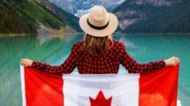 les-visas-pour-travailler-ou-étudier-au-canada