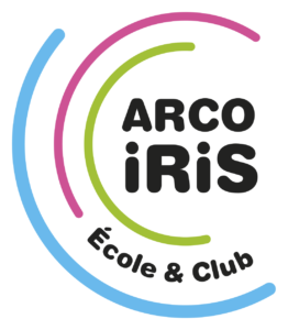 Ecole alternative multiculturelle Arco Iris : interview avec Charlotte, fondatrice du projet
