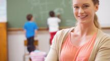 Le diplôme universitaire pour devenir enseignant dans l'enseignement plurilingue